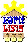 KapitBisig.com
